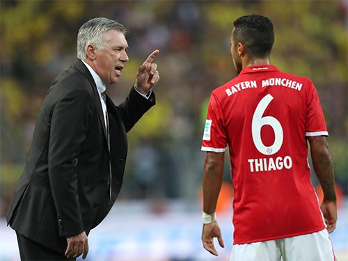 thiago-ngoc-tho-cua-guardiola-thanh-tuyet-tac-duoi-tay-ancelotti-2