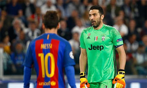 """Barca đối mặt """"nhiệm vụ bất khả thi"""" ở tứ kết lượt về"""