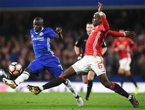 pogba-kante-co-the-chay-cho-11-nguoi