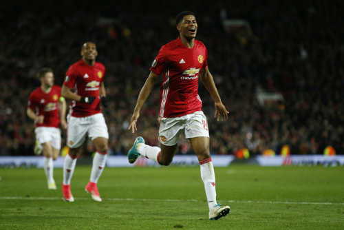 rashford-dua-man-utd-vao-ban-ket-europa-league