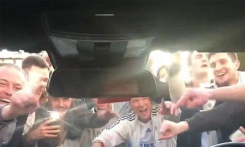 cdv-chelsea-vay-kin-xe-cua-lampard-sau-tran-ban-ket-fa-cup