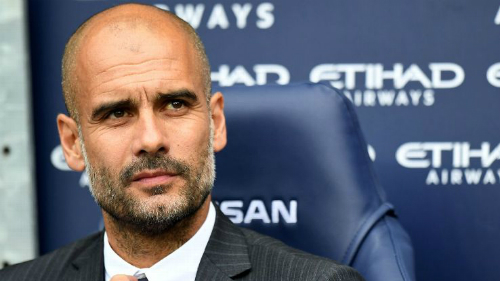 guardiola-chu-so-huu-khong-hai-long-voi-man-city-mua-nay