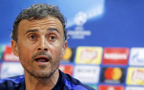 luis-enrique-barca-co-the-danh-bai-real-tai-bernabeu
