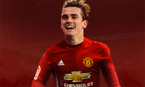 man-utd-se-da-the-nao-neu-co-them-griezmann