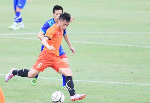 tru-cot-u20-viet-nam-dinh-chan-thuong-nang-lo-world-cup