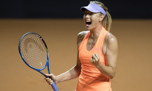 sharapova-co-the-du-roland-garros-khong-can-ve-dac-cach