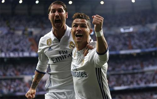ronaldo-lap-hat-trick-real-dat-mot-chan-vao-chung-ket-champions-league