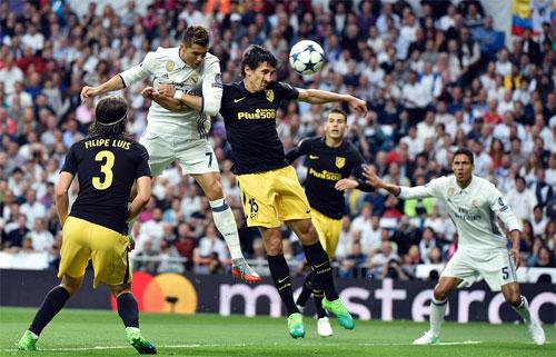 ronaldo-lap-hat-trick-real-dat-mot-chan-vao-chung-ket-champions-league-2