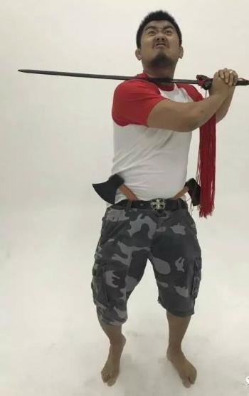 Từ Hiểu Đông: Võ sĩ MMA hay chuyên gia mượn scandal để lập nghiệp