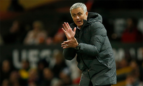 man-utd-kiem-tien-tu-europa-league-nhieu-hon-champions-league