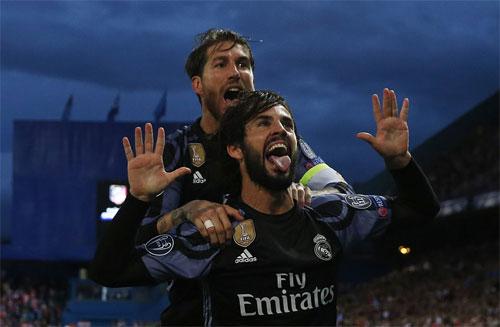 real-vao-chung-ket-champions-league-du-thua-atletico-o-luot-ve-3