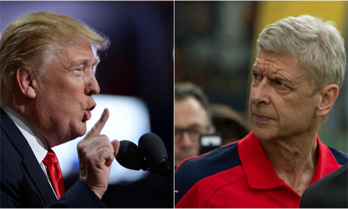 piers-morgan-donald-trump-da-sa-thai-wenger-neu-co-quyen