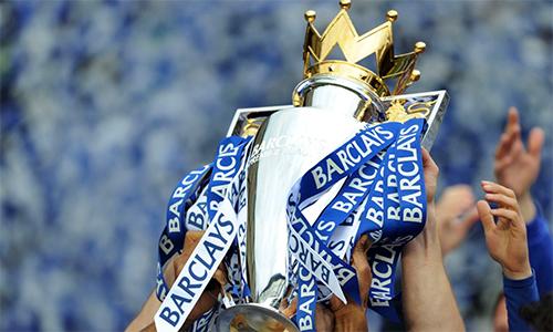 Chelsea được trao Cup Ngoại hạng Anh khi nào và ai sẽ đón nhận