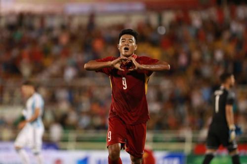 tuyen-viet-nam-tai-u20-world-cup-co-hoi-va-thach-thuc-2