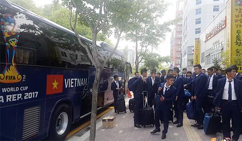 u20-viet-nam-den-dia-diem-thi-dau-o-world-cup