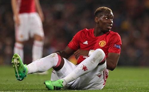 Sự thật sau việc Man Utd đứng ngoài top 4 - ảnh 2