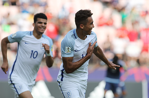 argentina-thua-dam-anh-trong-tran-ra-quan-u20-world-cup