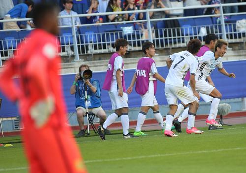 nhat-ban-nguoc-dong-ha-nam-phi-tai-u20-world-cup-1
