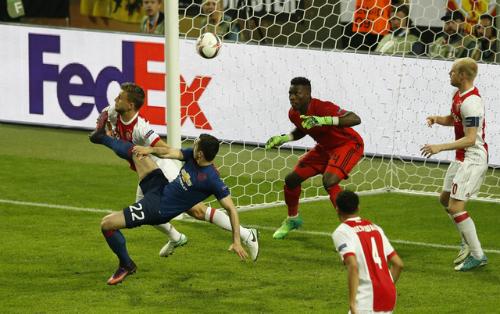 man-utd-danh-bai-ajax-vo-dich-europa-league-2