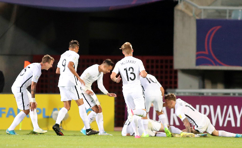 new-zealand-thang-dam-honduras-o-u20-world-cup-1