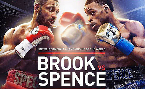 kell-brook-muon-ha-doc-co-cau-bai-spence-de-len-ngoi-so-mot-quyen-anh