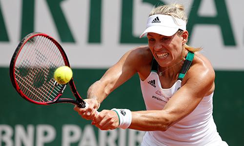 Roland Garros nhận cú sốc lịch sử ngày mở màn