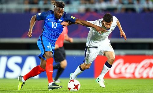 phap-dung-buoc-o-u20-world-cup-1