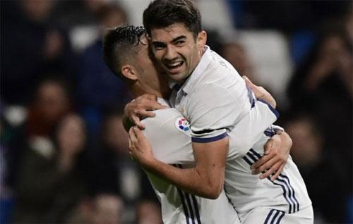 zidane-dua-con-trai-vao-danh-sach-chun-bi-cho-tran-chung-ket-champions-league
