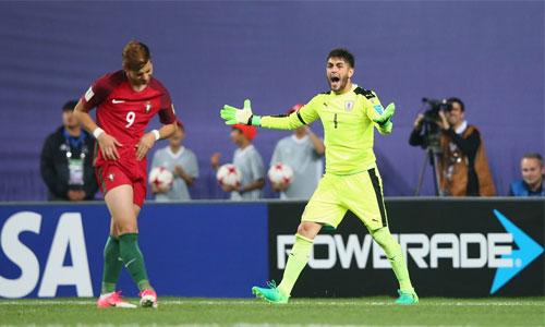 dan-em-cua-ronaldo-bi-loai-o-world-cup-u20