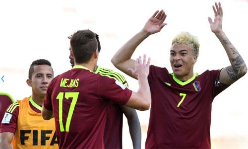 dan-em-cua-ronaldo-bi-loai-o-world-cup-u20-1