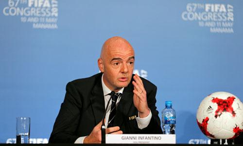 world-cup-2022-co-the-do-be-vi-khung-hoang-ngoai-giao-o-qatar-2