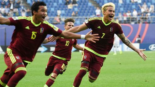 venezuela-lan-dau-vao-chung-ket-u20-world-cup