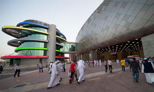 world-cup-2022-co-the-do-be-vi-khung-hoang-ngoai-giao-o-qatar