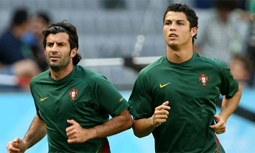 figo-tin-real-madrid-co-cach-doi-pho-neu-ronaldo-ra-di