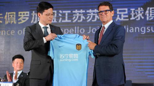 chinese-super-league-tra-luong-cau-thu-ngoai-cao-thu-5-the-gioi
