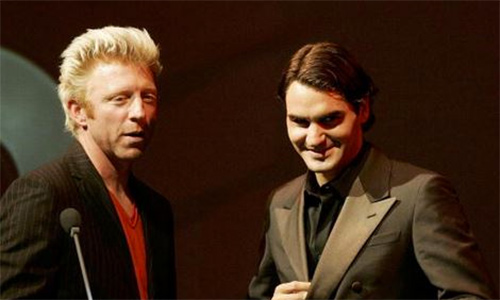 becker-tin-federer-co-the-gianh-20-grand-slam