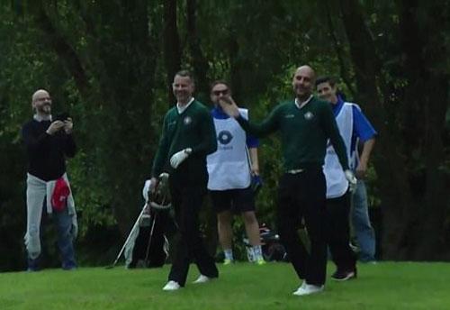 guardiola-om-giggs-chia-vui-sau-cu-danh-golf-chinh-xac