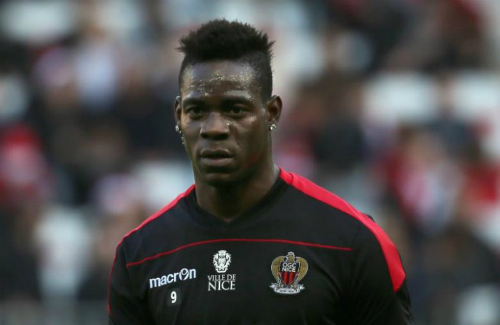balotelli-ky-hop-dong-moi-voi-nice