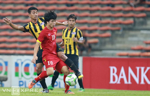 Hàng loạt quốc gia phản đối Malaysia tự chọn bảng đấu tại SEA Games 29