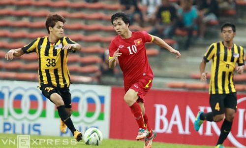 ban-to-chuc-sea-games-29-viet-nam-cung-tung-tu-chon-bang-dau