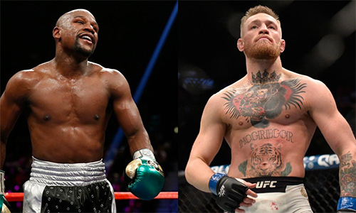 mcgregor-chon-doi-thu-sau-tran-so-gang-voi-mayweather