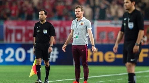 13 CLB Trung Quốc có thể bị cấm thi đấu vì nợ lương cầu thủ