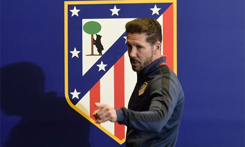 simeone-gia-han-hop-dong-voi-atletico-madrid