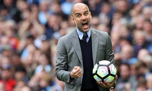 guardiola-real-madrid-khong-the-nhieu-tien-hon-man-city