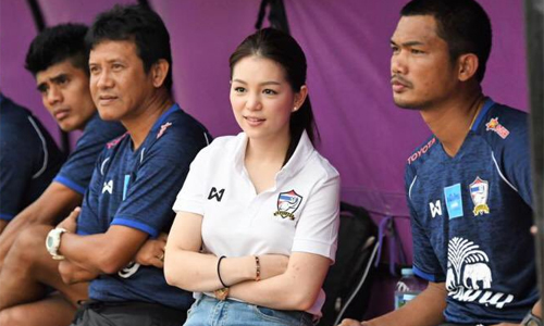 watanya-nu-lanh-doi-cua-u22-thai-lan-o-sea-games-2017-2
