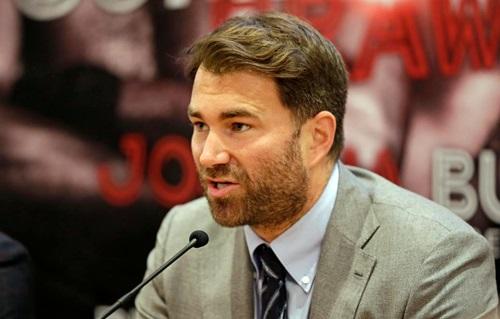 Mayweather đòi tăng gấp năm phí pay-per-view trận đấu McGregor