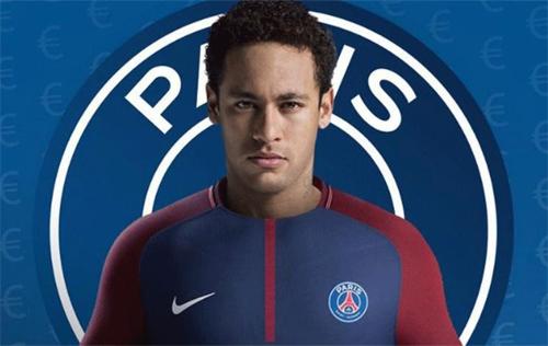 Cầu thủ Barca phát chán vì vụ chuyển nhượng Neymar