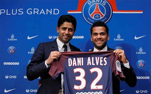 Alves2-9858-1501695740.jpg