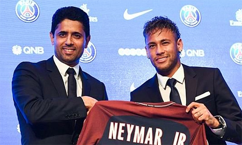 neymar-dat-mui-barca-tu-dau-he-trong-vu-chuyen-sang-psg