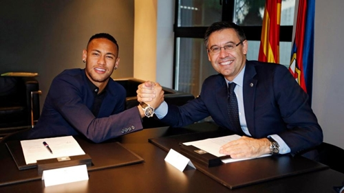 neymar-kien-barca-len-fifa-vi-thieu-30-trieu-dola-phi-lot-tay